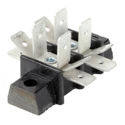 Cres Cor - CRE0852-091 - Replacement Terminal Block image