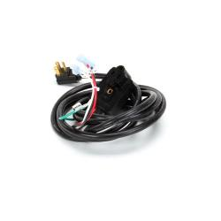 Perlick - 65560 - Power Cord With Molded Recept image