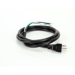 Star - 2E-Z4119 - 5-20P 12/3 Power Cord image