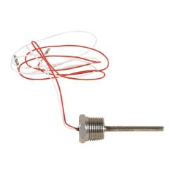 Frymaster - 806-4206 - Temperature Probe Assembly image