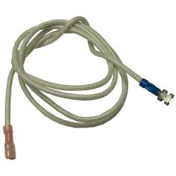 Garland - 4517368 - Sensing Probe Cable image