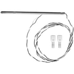 Garland - 9006800 - Oven/Range Temperature Probe image