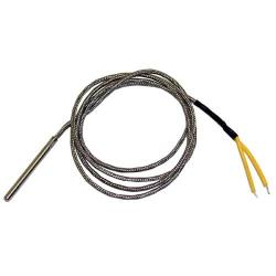 Original Parts - 441233 - Thermister Probe image