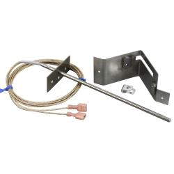 Original Parts - 441486 - Temperature Probe image