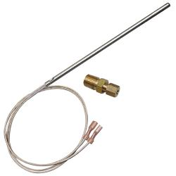 Original Parts - 8002749 - Rtd 1K Probe W/Fitting image