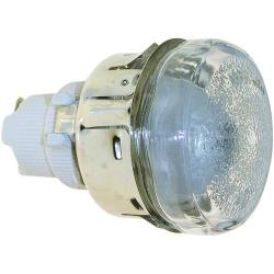 Original Parts - 381467 - 40W Oven Lamp image