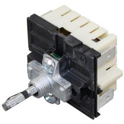 Allpoints Select - 421094 - 240v Infinite Switch image