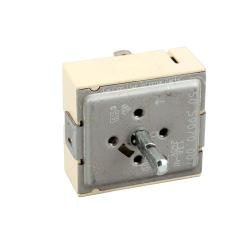 Baker's Pride - M1368A - 240V Ego 769 Infinite Switch image