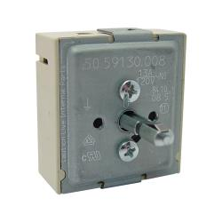 Commercial - 120V 13A Infinite Switch image