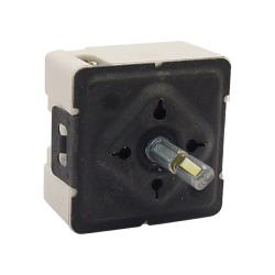 Commercial - 120V Infinite Heat  Switch image