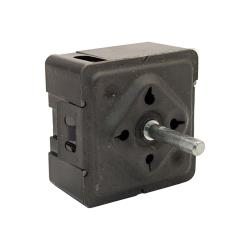 Commercial - 208 Volt Robertshaw Screw Mount Infinite Control image
