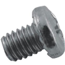 Commercial - Infinite Control Mounting Screw image