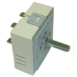 Delfield - 2194107 - 120V EGO Infinite Switch image