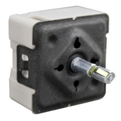 Garland - G03185-2 - Infinite Switch (240V) image