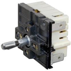 Original Parts - 421024 - 240 Volt Screw Mount Infinite Control image