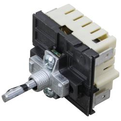 Original Parts - 421092 - 120 Volt Nut  Mount Infinite Control image