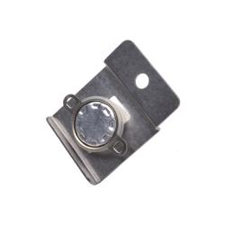 Axia - 17239 - Old Style Thermal Snap Switch image