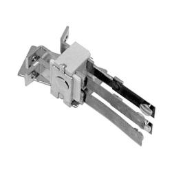 Commercial - Bi-Metal Switch Assembly image