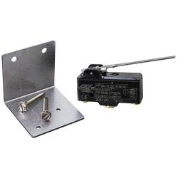 Original Parts - 8010496 - Micro Switch Assembly image