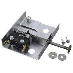 Blodgett - 33946 - W/Screws Switch & Bracket image