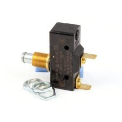 Blodgett - R0225 - Door Interlock Switch image