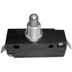 Commercial - SPDT Plunger Type Switch image