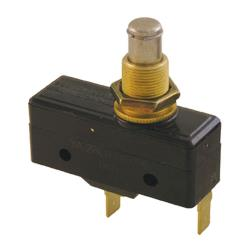 Original Parts - 421072 - On/Off Plunger Door Switch image