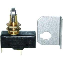 Original Parts - 421367 - Roller Door Switch image