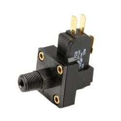 AccuTemp - AT1E-2647-1 - Pressure Switch image
