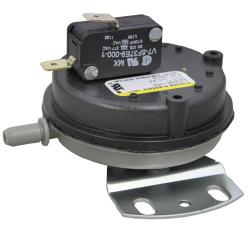 Henny Penny - 72514 - Vacuum Switch image