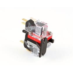 Scotsman - 11-0504-01 - Pressure Switch image