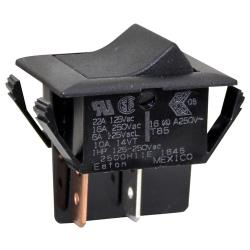 Allpoints Select - 421564 - On/Off Rocker Switch image