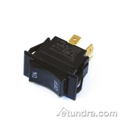 Anets - P9101-29 - On/Off Switch image