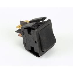 APW Wyott - 1301700 - Main Power  Rocker Switch image