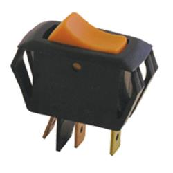 APW Wyott - 89408 - On/Off Rocker Switch image