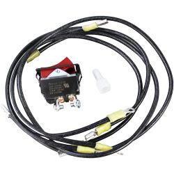 Axia - 16958 - Power Switch Kit image