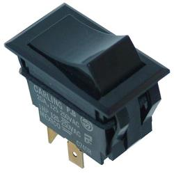 Bevles - 784408 - Rocker Switch image