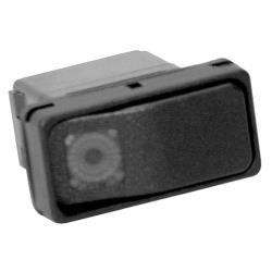 Cleveland - 19993 - On/Off 6 Tab Lighted Rocker Switch image