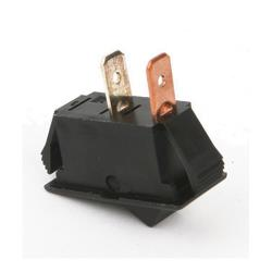 Frymaster - 807-2082 - Rocker Switch image