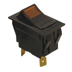 Frymaster - 8073574 - Lighted Power Switch image