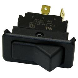 FWE - SWHRCKE1 - On/Off Rocker Switch image