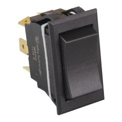 Garland - 4527835 - On/Off/On Rocker Switch image