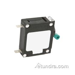 Nieco - 4094 - Motor Circuit Breaker Switch image