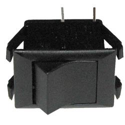 Original Parts - 421564 - On/Off Rocker Switch image