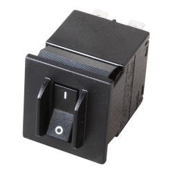 Original Parts - 421873 - Rocker Switch image