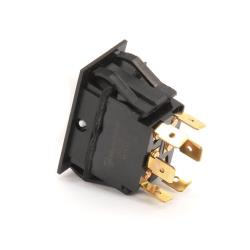 Pitco - PP10559 - Rocker Switch DPDT image