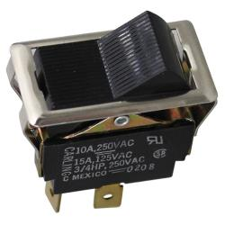 Star - 2E-Y2832  - On/Off Rocker Switch image