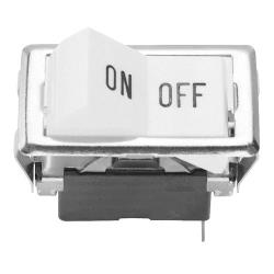 Star - 2E-Y6797  - On/Off Rocker Switch image