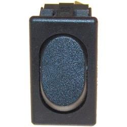 Vulcan Hart - 358628-2 - On/Off/On Rocker Switch image