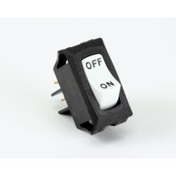 Wittco - WP-193 - Rocker Switch image